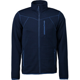 Icepeak Berthold Midlayer Men, dark blue